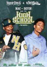 mac_devin_go_to_high_school movie cover