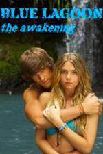 blue_lagoon_the_awakening movie cover