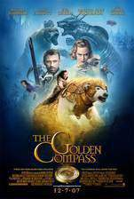 the_golden_compass movie cover