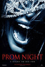 prom_night movie cover