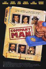 company_man movie cover
