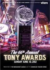 the_66th_annual_tony_awards movie cover