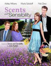 scents_and_sensibility_2011 movie cover