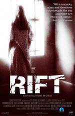 rift movie cover