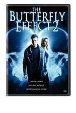 the_butterfly_effect_2 movie cover