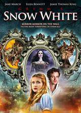 grimm_s_snow_white movie cover