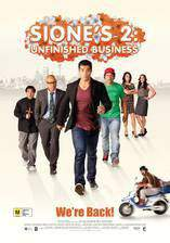 sione_s_2_unfinished_business movie cover