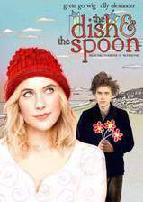the_dish_the_spoon movie cover