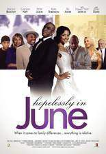 hopelessly_in_june movie cover