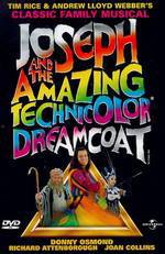 joseph_and_the_amazing_technicolor_dreamcoat movie cover
