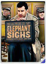 elephant_sighs movie cover