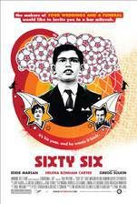 sixty_six movie cover