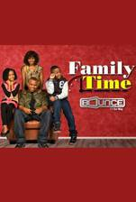 family_time movie cover