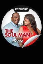 the_soul_man movie cover