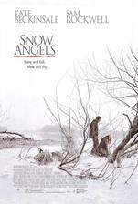 snow_angels movie cover