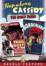 trail_dust movie cover