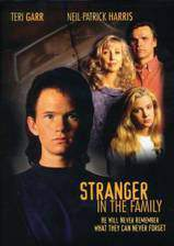 stranger_in_the_family movie cover