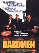 hard_men movie cover