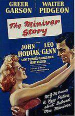 the_miniver_story movie cover