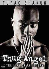 tupac_shakur_thug_angel movie cover