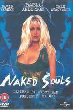naked_souls movie cover