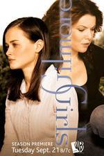 gilmore_girls movie cover
