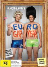 hamish_andy_s_euro_gap_year movie cover
