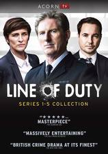 line_of_duty_2012 movie cover