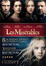 les_miserables_les_miz movie cover