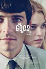 the_good_doctor_2012 movie cover