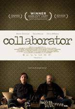 collaborator movie cover
