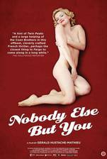 nobody_else_but_you movie cover