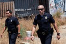 End of Watch movie photo