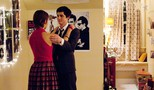 The Perks of Being a Wallflower movie photo