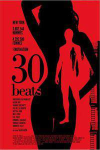 30 Beats main cover