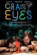 crazy_eyes movie cover