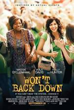 won_t_back_down movie cover