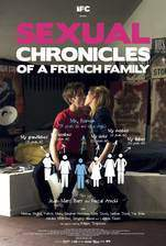 sexual_chronicles_of_a_french_family movie cover