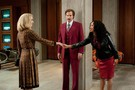 Anchorman 2: The Legend Continues movie photo
