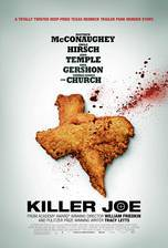 killer_joe movie cover