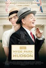 hyde_park_on_hudson movie cover