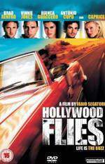 hollywood_flies movie cover