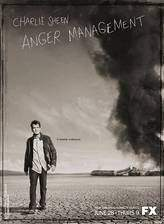 anger_management_70 movie cover