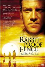 rabbit_proof_fence movie cover