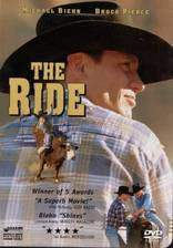 the_ride_1997 movie cover