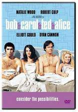 bob_carol_ted_alice movie cover