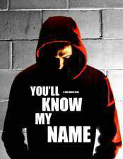 you_ll_know_my_name movie cover