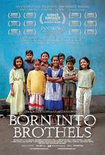 born_into_brothels_calcutta_s_red_light_kids movie cover