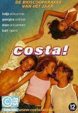 costa movie cover