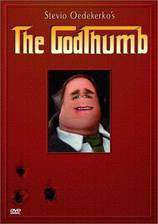 the_godthumb movie cover